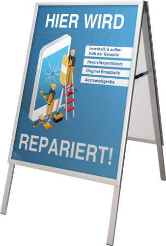 Download: Poster Repair Box