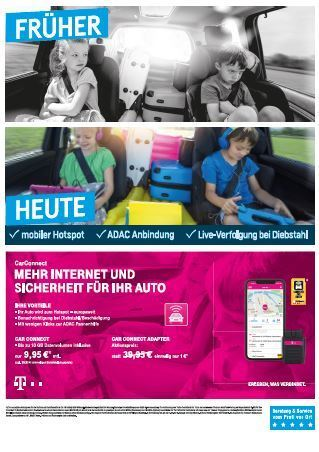 Download: telekom_carConnect zum Vorteilspreis