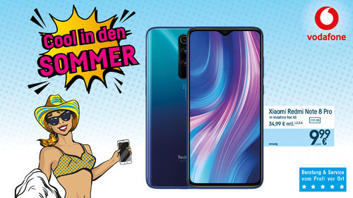 Download: Xiaomi Redmi Note 8 Pro Juni 2020 FB