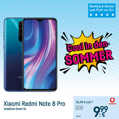 Download: Xiaomi Redmi Note 8 Pro Juni 2020 IG