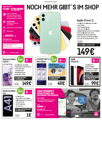 Download: TVH Monatsflyer Juli 2020