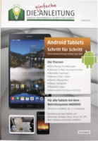 DIE.ANLEITUNG | Tablets | Android 4+5